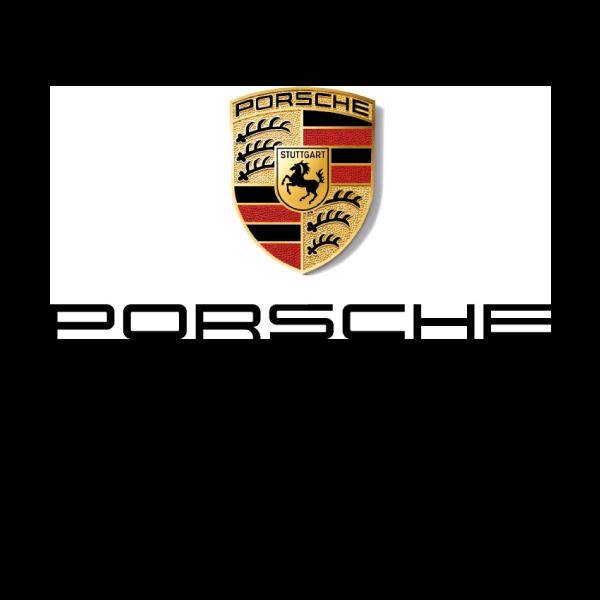 Porsche Zentrum Allgäu